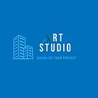 ART STUDIO.png