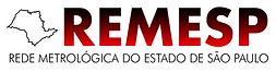 REMESP logo_editado.png