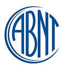Logo ABNT- 300dpi.jpg