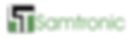 Samtronic_logo_ALTA.png
