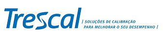 TRESCAL_LOGO_PORTUGAL_2.png