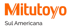 logo Mitutoyo sulamerica_2020.png