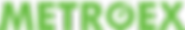Metroex-Logo-Oficial.png