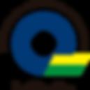 Logo IQA.png