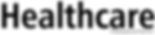 LOGO_HEALTHCARE_PNG.png