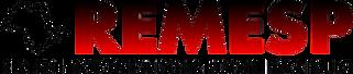 REMESP logo.png