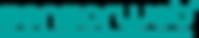 Sensorweb-logo-com-slogan-cor-verde.png
