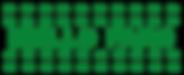 LogoMelloFaro(Medio).png
