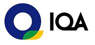 Logo IQA_Horizontal_RGB.png