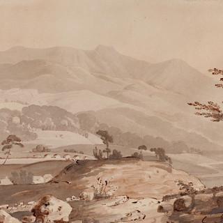 John Baverstock Knight (1785-1859)