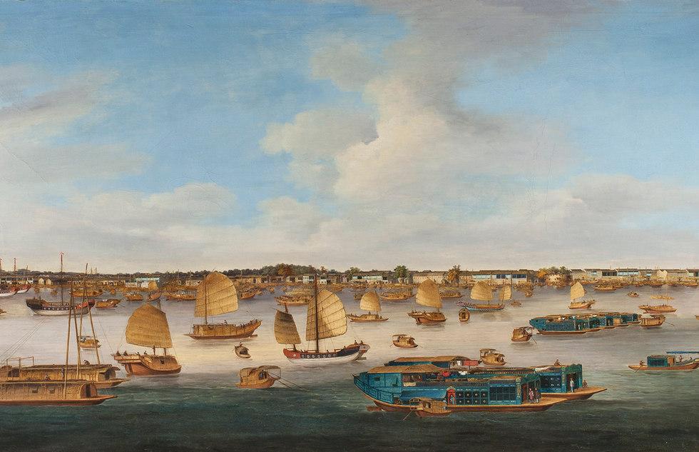 96. Youqua c 1847, Honam copy 2.jpg