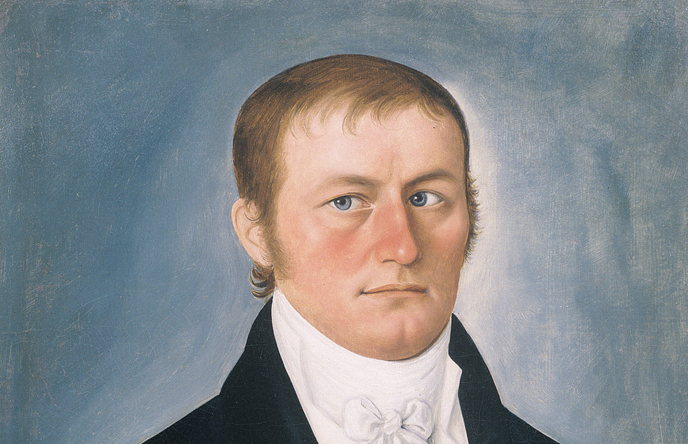 Spoilum (fl. 1774 - 1805)
