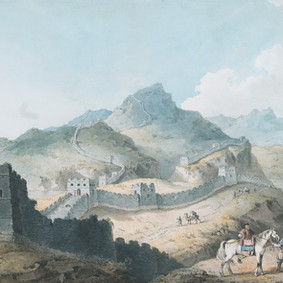 William Alexander (1767-1818)