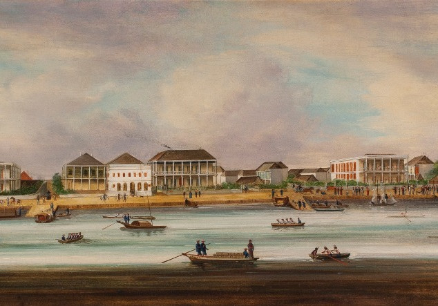97 Chinese 1849-51 Shanghai regatta VH34 copy_edited.jpg
