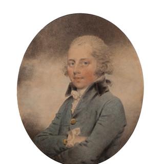 John Downman, ARA (1750-1824)