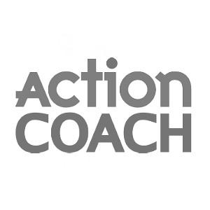 Action Coach 300 x 300.jpg