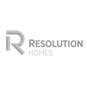 Resolution Homes 300 x 300.jpg