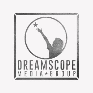 Dreamscope Media Group.jpg