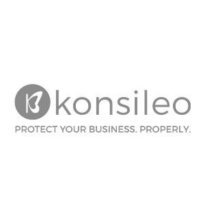 Konsileo logo 300x300.jpg