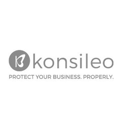 Konsileo comercial insurance and risk management solutions.and
