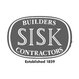 Sisk and son logo 300x300.jpg