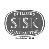 Sisk and son logo 300x300.jpg