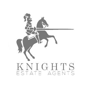AKnights estate agents logo 300 x 300.pn