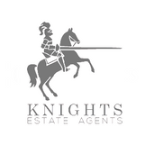 AKnights estate agents logo 300 x 300.pn