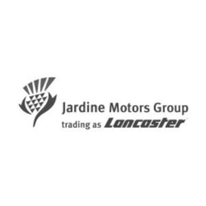 Jardine Motors Group logo 300x300.jpg