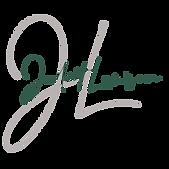 Juliet Lawson logo website.png