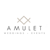 Amulet Weddings logo.png