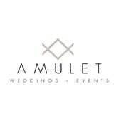Amulet Weddings logo.png