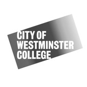 City of Westminister College 300 x 300.j