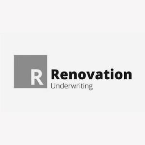Renovation Underwriting Logo 300x300.jpg