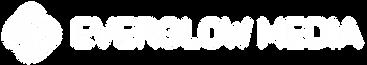 Everglow Media logo