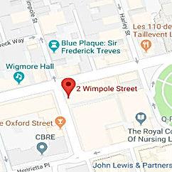 2 Wimpole St 300x300.jpg