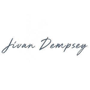 Jivan Dempsey 300 x 300.jpg