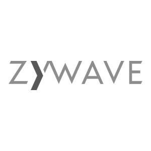 Zywave logo 300x300.jpg