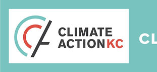 ClimateActionSummit-save-the-date.jpg_fo