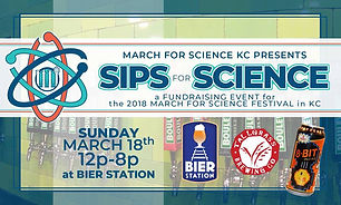 sips for science aaron jackson graphic.j