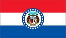 Missouri_state_flag.png