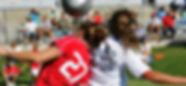 soccer-header-e1564695487446.jpg