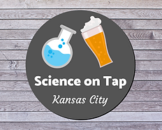 Science on Tap.png