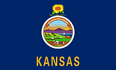 1920px-Flag_of_Kansas.svg.png