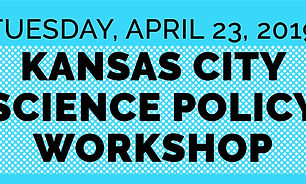 Science Policy Workshop Graphic - crop.j