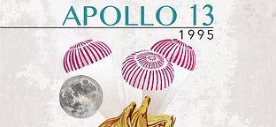 Apollo13_web_1.jpg
