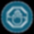 defense-icon.png