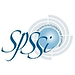 SPSSI.png