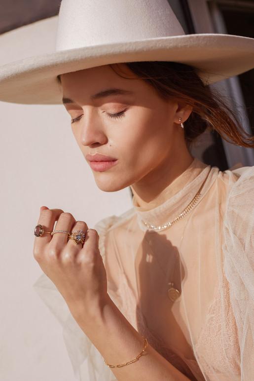 Kasia Jewelry