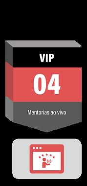 TREINO VIP-11.png